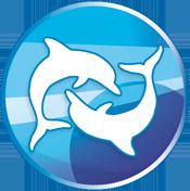 logo_dauphins200