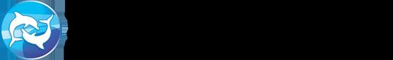 Imprimerie des Dauphins